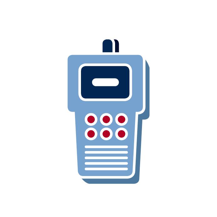 TECMAT_Gummi-Kunststoff-Industriekomponenten_Technischer-Grosshandel_Elektronische-Geraete