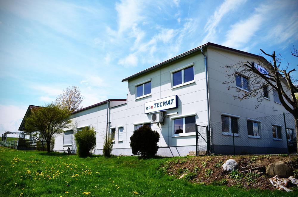 TECMAT_Gummi-Kunststoff-Industriekomponenten_Technischer-Grosshandel_Sigmarszell-Schlachters