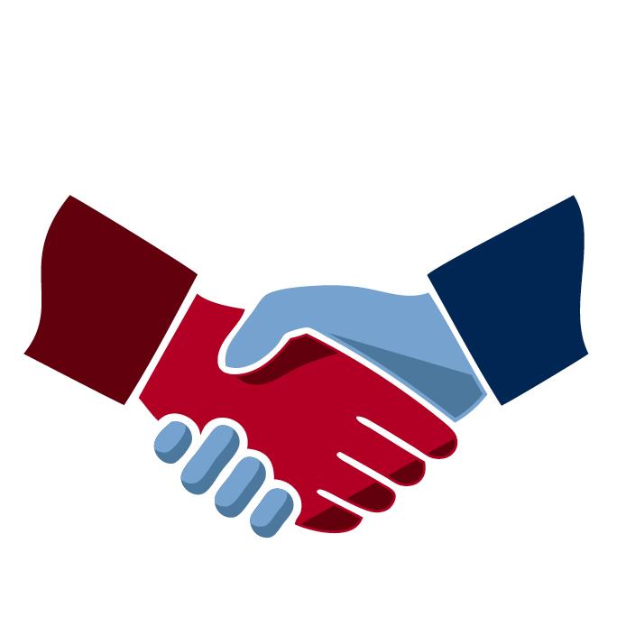 TECMAT_Gummi-Kunststoff-Industriekomponenten_Technischer_Grosshandel_Partner