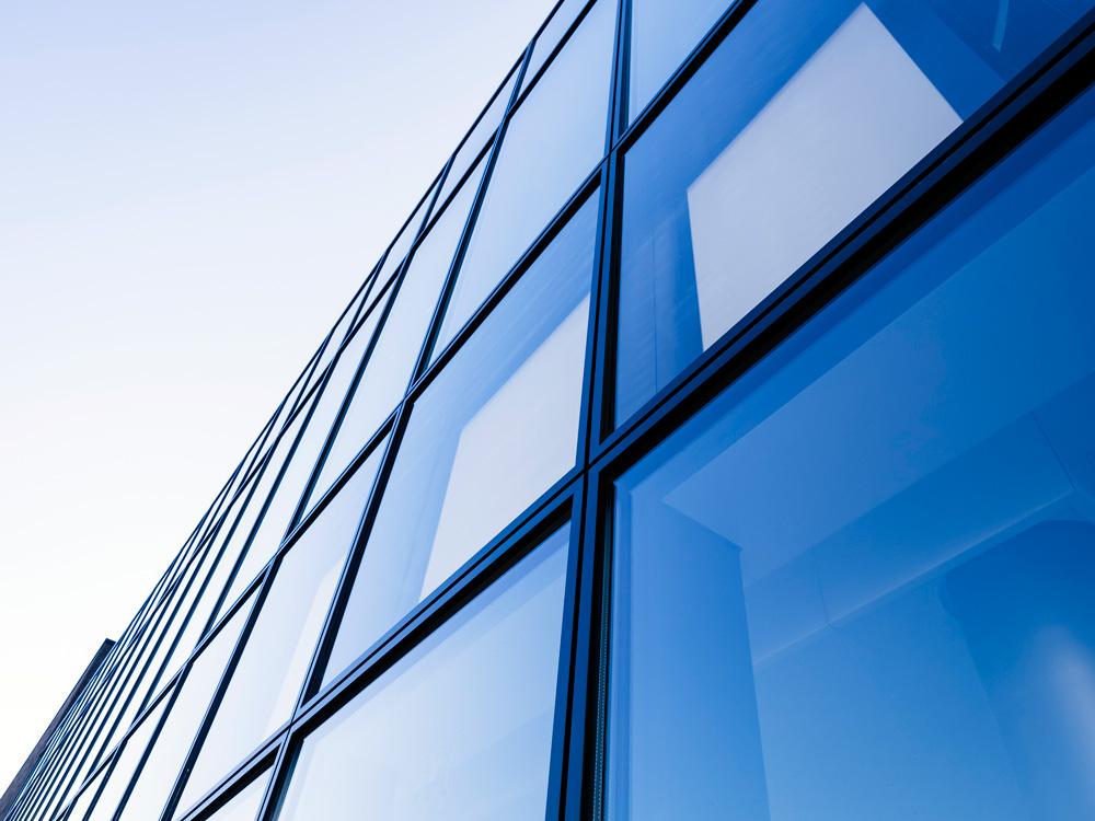 TECMAT_Gummi-Kunststoff-Industriekomponenten_Technischer-Grosshandel_Fensterbau-Fassadenbau