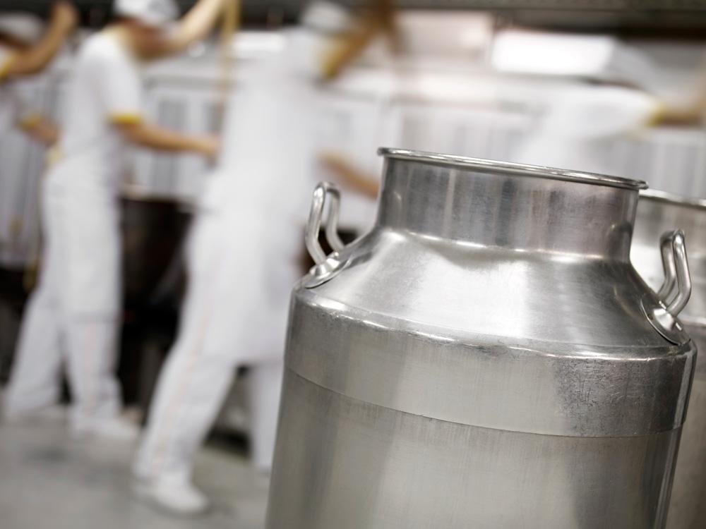 TECMAT_Gummi-Kunststoff-Industriekomponenten_Schlauchtechnik_Michverarbeitende-Betriebe