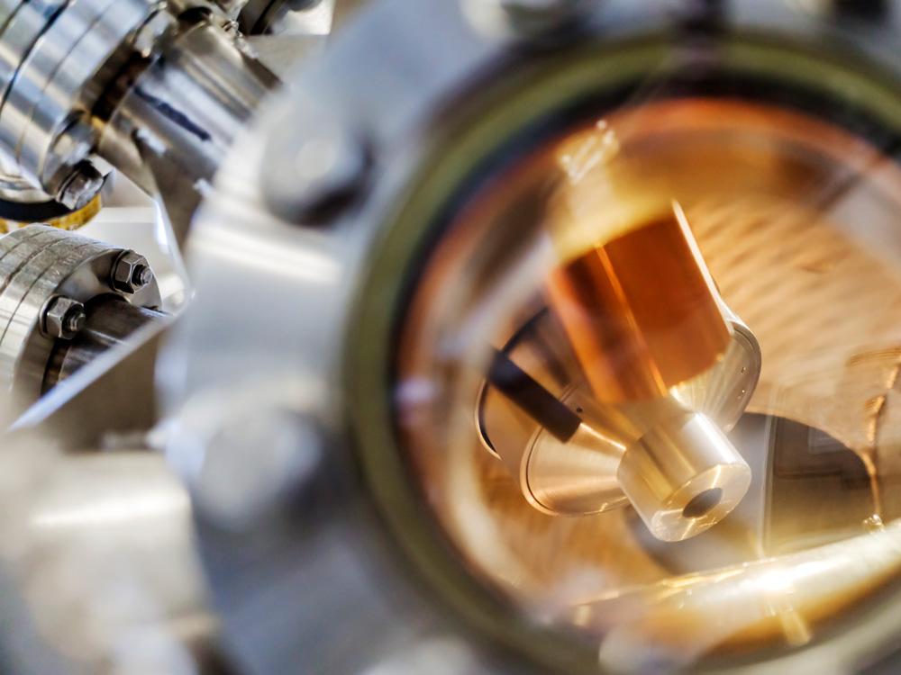 TECMAT_Gummi-Kunststoff-Industriekomponenten_Premium-Dichtungstechnik_Pharmaindustrie